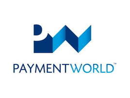 Paymentworld Europe