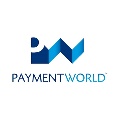 Paymentworld Europe partners with Europe's largest ecommerce association