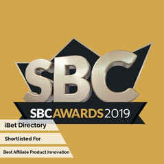SBC Award Best Affiliate Innovation.jpg