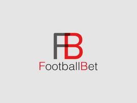 Football Bet