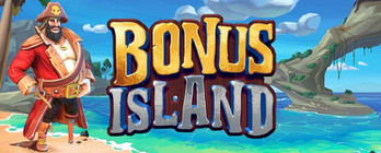 Inspired Launches Bonus Island™, A Pirate-Themed Online & Mobile Slots Game