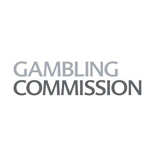 UKGC - The UK Gambling Commission