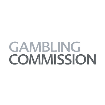 UKGC - The UK Gambling Commission