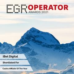 EGR Operator 2021 - Casino Affiliate.jpg