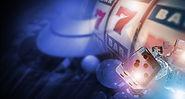 All Casino Games.jpg