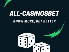 All-Casinosbet