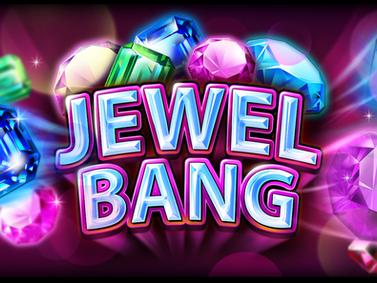 Jewel Bang