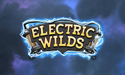 electric-wildspng