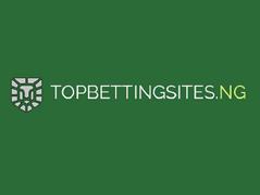 TopBettingSites.NG