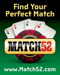 match-52-insta3.jpg