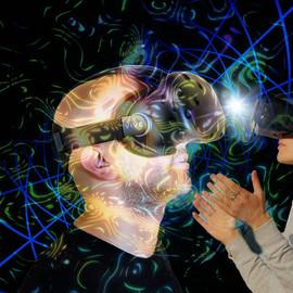 Virtual Reality Providers