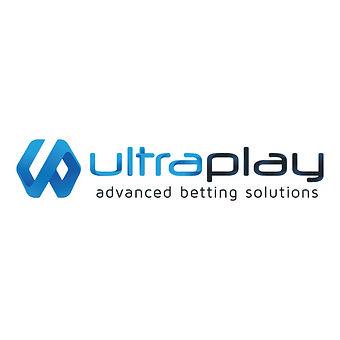 Sports Betting Provider
