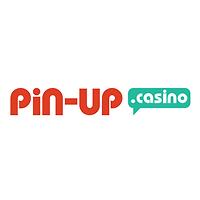 Pin-Up.casino