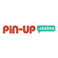 Pin-Up.casino