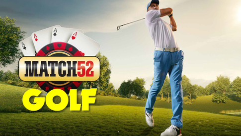 m52-golf-screens_page_2.png