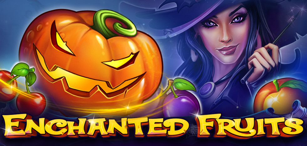 CT Gaming Interactive presents: New Halloween themed slot game