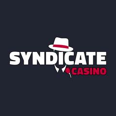 Syndicate Casino