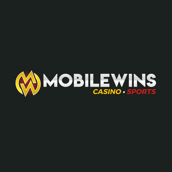 MobileWins