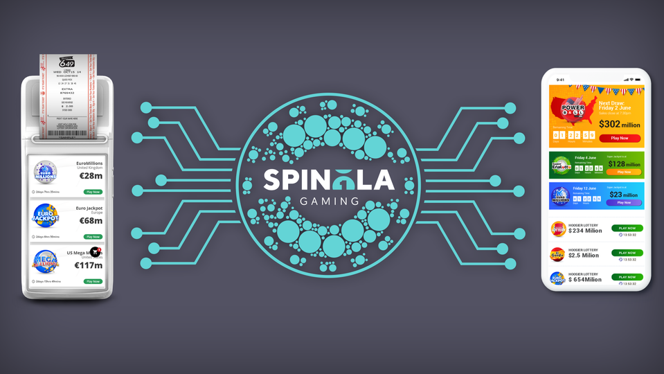 Spinola Gaming Offers Immediate Support to Land Based on Online Operators Amid COVID-19 Pandemic
