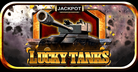 Onlyplay Release Luck Tanks