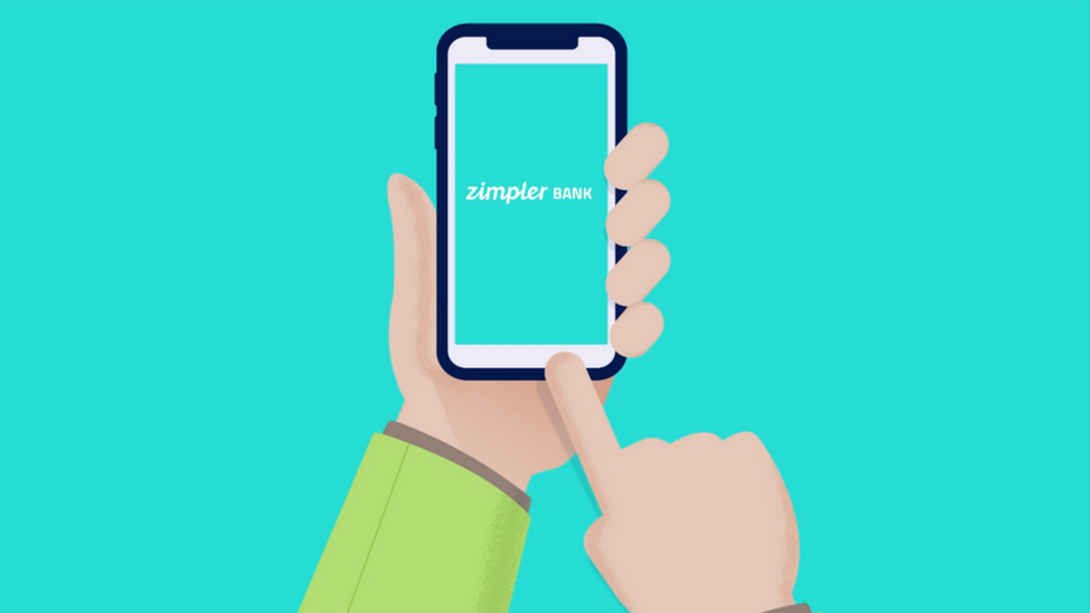 Zimpler Launches Bank Payments In Germany