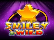 Smiley X Wild