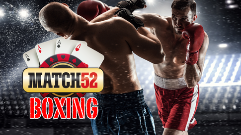m52-boxing-screens_page_2.png