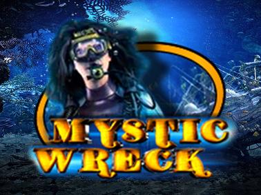 Mystic Wreck