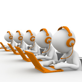 Customer Support Solutions