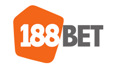 188Bet.png