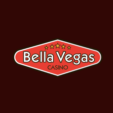 Bella Vegas Casino