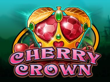 Cherry Crown