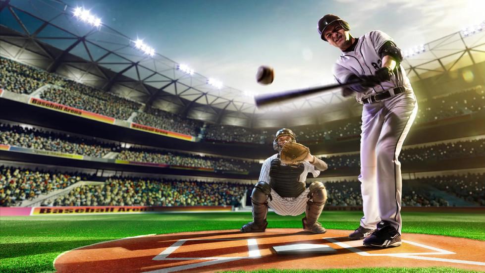 match52-baseball1.mp4