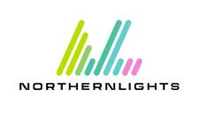 Northern Lights Studios.png