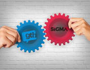 GTH Translation partner with SiGMA