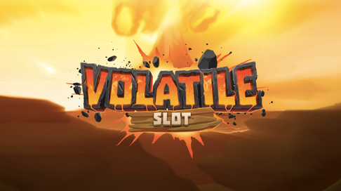 grs-volatile-slotpng
