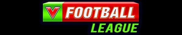 vfootballleague.png