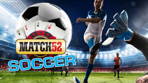 m52-soccer-screens_page_2.png