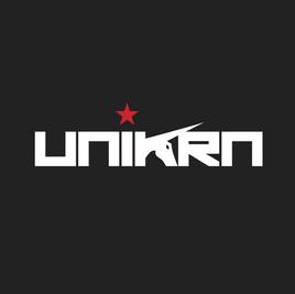 Unikrn