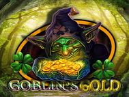 Goblin's Gold