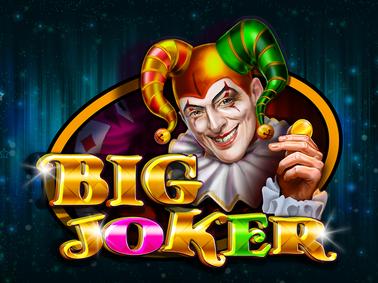 Big Joker