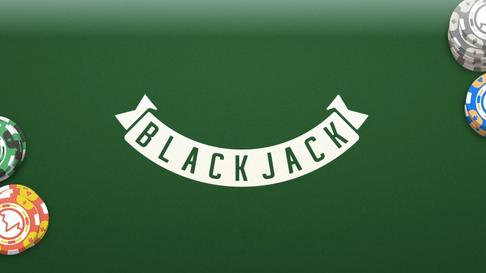 grs-blackjackpng