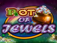 Pot Of Jewels