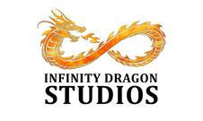 Infinity Dragon Studios.png