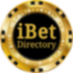 iBet Directory Gold.png