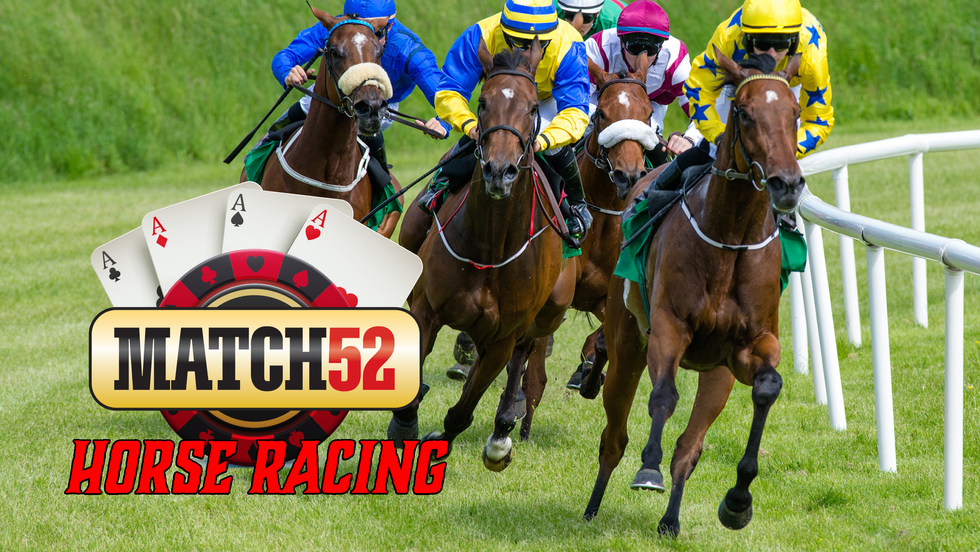 m52-horse-racing-screens_page_2.png