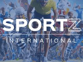 Sportz International