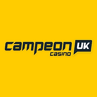 Campeon UK Casino
