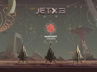 JetX3