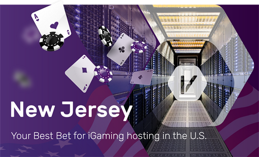 Internet Vikings To Support Playstar Casino Expansion Into The Largest U.S. iGaming Market - New Jersey